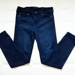 Liverpool Jeans Company Jeans - Liverpool Jeans